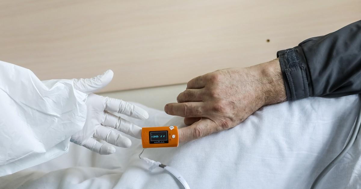 Фото Академик Лео Бокерия назвал сроки победы над коронавирусом