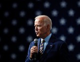 Joe Biden confuses Burlington, Iowa, with Burlington, Vt., in latest gaffe