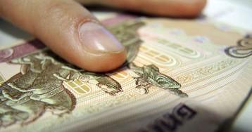 Директора московских школ платили зарплаты «мертвым душам»