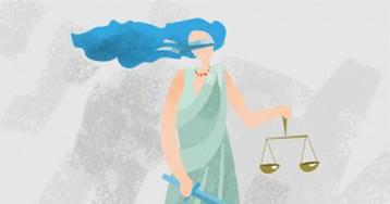 Почему важно изучать право?