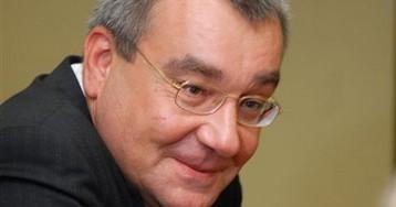 «Евтушенков купил ворованное»