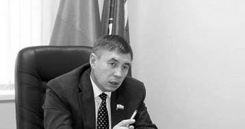 О чем не упомянул в декларации  новый лидер единороссов Госсовета ЧР