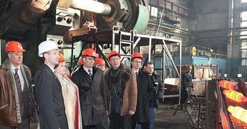 Как «Тракторные заводы» воюют с независимым профсоюзом