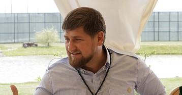СБУ открыла дело на Кадырова из-за его распоряжения задержать украинских депутатов