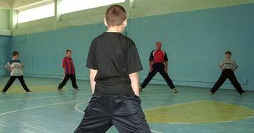 В Смоленской области школьник умер, когда его заставили бежать кросс