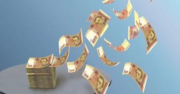 Гривна стала лидером по девальвации среди валют СНГ