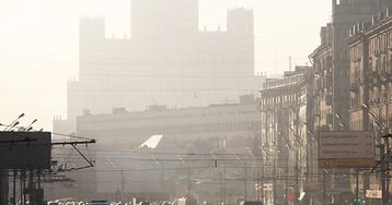 Полосы на московских магистралях могут стать уже, а скорость на них — ниже
