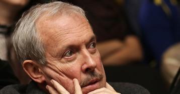 Макаревич заявил, что привычка гадить осталась у русских со времен татарского ига