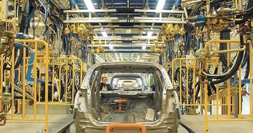Кто заменит Opel и Chevrolet на российском авторынке