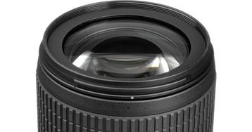 Обзор Nikon D5300— Первая зеркалка начального класса без НЧ-фильтра и с беспроводными модулями Wi-Fi и GPS