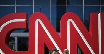 Телеканал CNN возвращается в Россию