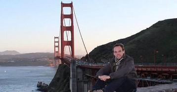 Андреас Лубитц: что известно о втором пилоте разбившегося самолета A320?