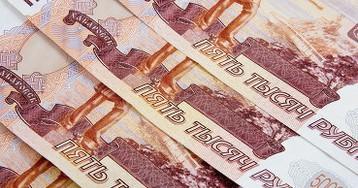 АСВ: Пугачев причинил Межпромбанку ущерб в размере 125 млрд рублей
