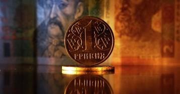 Минфин Украины объявил о готовности реструктуризовать госдолг в 2015 году