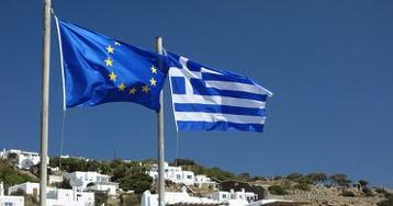Греция завершает затянувшуюся игру с кредиторами