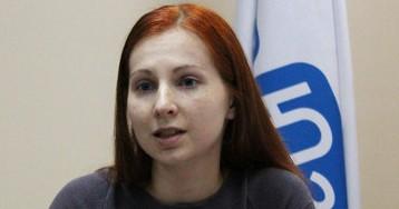 """Будет ли повторение валютных скачков образца декабря 2014 года? Не исключено, - Анна  Бодрова,старший аналитик компании """"Альпари"""""""