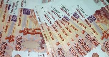 В Кремле заявили о невозможности поддерживать курс рубля