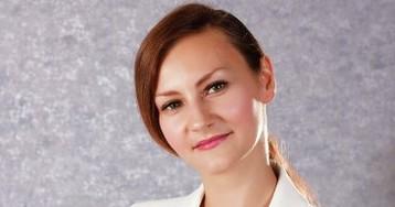 Белоусов надавил на рубль, но ЦБ валюту не бросит, - Алена Афанасьева,старший аналитик ГК Forex Club