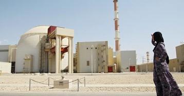 Иран опроверг информацию о секретном договоре с МАГАТЭ