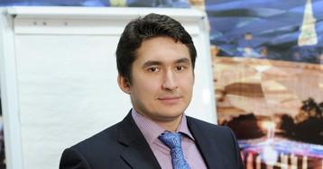 """ЦБ РФ постепенно увеличивает объем валютного рефинансирования, - Искандер Абдуллаев,аналитик компании """"Сбербанк КИБ"""""""
