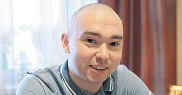 Блогер, боровшийся с раком, победил болезнь
