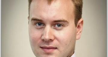 Если ФРС намекнет на повышение ставки в декабре, рубль продолжит снижаться, - Дмитрий Савченко,аналитик Nordea Bank
