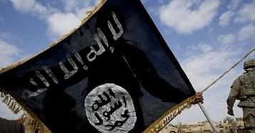 Названы подозреваемые в теракте А321 на Синае