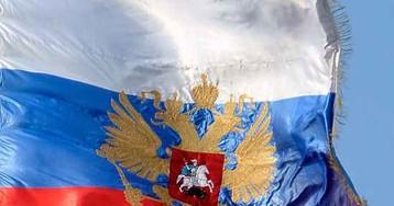 Опрос: россияне высказались о санкциях России против Турции