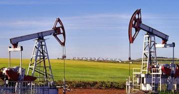Ухудшение качества Urals может обернуться потерей доли на европейском рынке