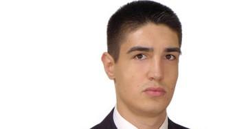 Индекс РТС может вернуться к 750 пунктам, - Михаил Поддубский,аналитик компании TeleTrade