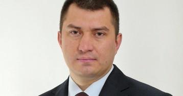 """Индекс ММВБ на открытии вырастет на 1%, - Виталий Манжос,старший аналитик банка """"Образование"""""""