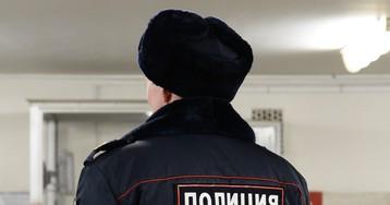 Агрессивные южане в Петербурге зарезали двух полицейских после сделанного замечания
