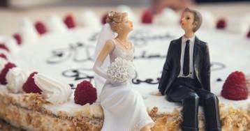 15 секретов счастливого брака