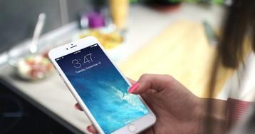 Как увеличить количество оставшейся свободной памяти айфона, ничего не удаляя
