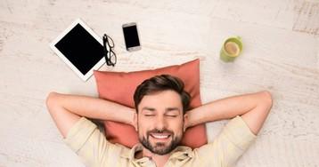Почему спать по 6 часов в день так же плохо, как не спать вообще