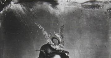 Последние самураи в редчайших фотографиях 19 века