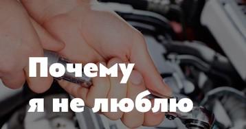Шокирующие факты о современных машинах от профессионального автомеханика