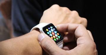 Новые смарт-часы Apple станут независимыми от iPhone