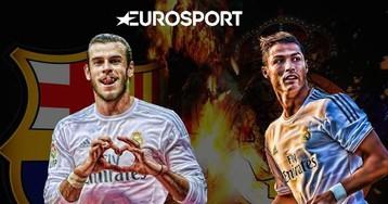 Каминг-аут глора. Как я разлюбил «Барселону» и полюбил «Реал»