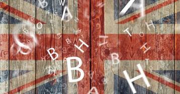 5 способов учить английские слова и не забывать их