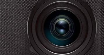 Цифровые камеры с лучшим качеством изображения: отличные модели для хороших фотографий