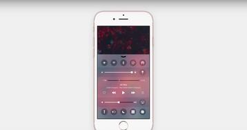 Система автокоррекции в iOS 10 может быть улучшена