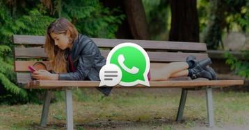 BetterChat for WhatsApp — идеальный Mac-клиент для популярного мессенджера