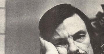 77 фильмов, которые Тарковский велел смотреть, если хотите что-то понимать в кино