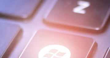 Так вот что делает эта кнопка на клавиатуре! 20 полезнейших функций клавиши Win