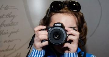 Лучшие комплекты из камеры и объектива для начинающих