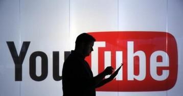YouTube работает над сервисом онлайн-телевидения Unplugged