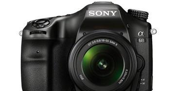 Тест зеркальной фотокамеры Sony Alpha 68: реинкарнация с недостатками
