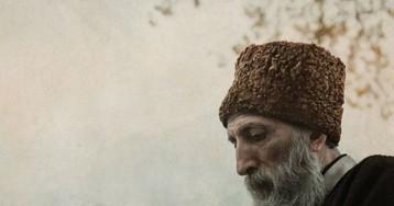 Невероятно красивая Грузия в объективе аргентинского фотографа