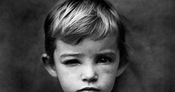 Как из ребёнка вырастить невротика. Наглядное пособие